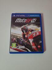Covers MotoGP 14 psvita_eu