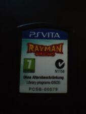 Covers Rayman Origins psvita_eu