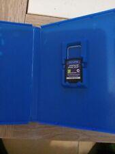 Covers Ridge Racer psvita_eu
