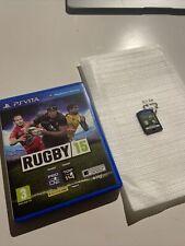 Covers Rugby 15 psvita_eu