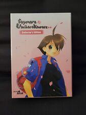 Covers Sayonara Umihara Kawase psvita_eu