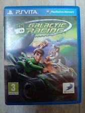 Covers Ben 10 Galactic Racing psvita_eu