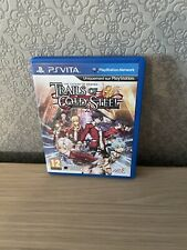 Covers The Legend of Heroes: Trails of Cold Steel psvita_eu