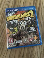 Covers Borderlands 2 psvita_eu