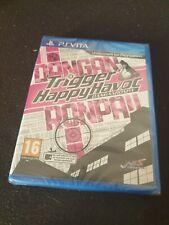 Covers DanganRonpa Trigger Happy Havoc psvita_eu