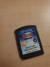Covers Dungeon Hunter Alliance psvita_eu