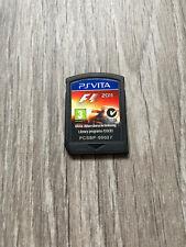 Covers F1 2011 psvita_eu