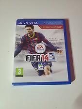 Covers FIFA 14 psvita_eu