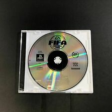 Covers FIFA 2005 psx
