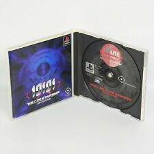Covers 10101: Will the Starship psx