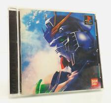 Covers Gundam: Char