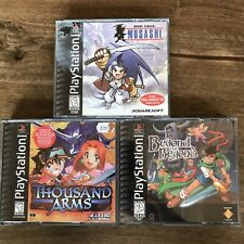 Covers Beyond the Beyond psx