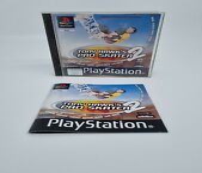 Covers Tony Hawk