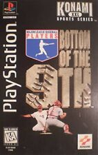 Covers Bottom of the 9th psx