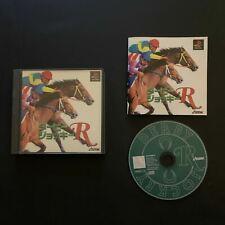 Covers Derby Jockey R psx