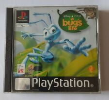 Covers 1001 Pattes psx