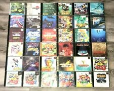 Covers Air Race Championship psx