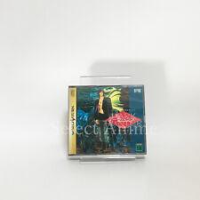 Covers Dark Hunter (Ge) Youma no Mori saturn