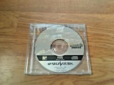 Covers Digital Monster Ver. S: Digimon Tamers saturn