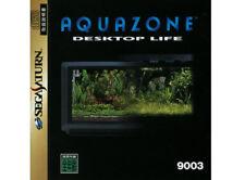 Covers Aquazone Desktop Life saturn