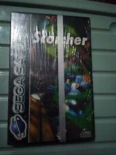 Covers Scorcher saturn