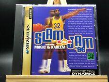 Covers Slam