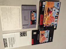 Covers Super Bases Loaded 3: License to Steal snes