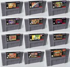 Covers The Adventures of Rocky and Bullwinkle and Friends snes