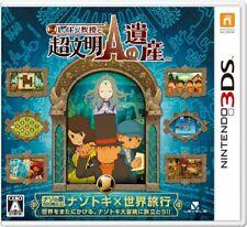 Covers Civilization snes