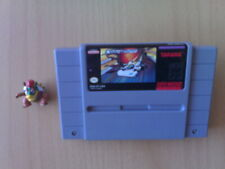 Covers Cyber Spin snes