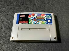 Covers All-American Championship Football snes