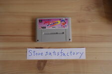 Covers American Battle Dome snes