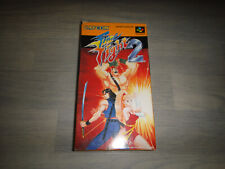 Covers Final Fight 2 snes