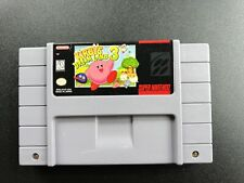 Covers Kirby