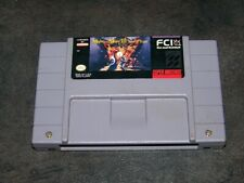 Covers Might and Magic III: Isles of Terra snes