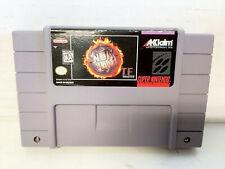 Covers NBA Jam snes