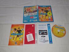 Covers ZombiU wiiu