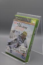 Covers Ski Racing 2005 xbox
