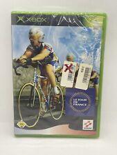 Covers Tour de France xbox