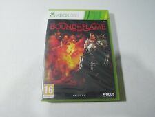 Covers Bound by Flame xbox360_pal