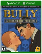 Covers Bully: Scholarship Edition xbox360_pal