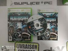 Covers Dead Rising xbox360_pal