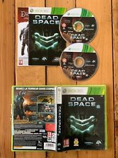 Covers Dead Space 2 xbox360_pal