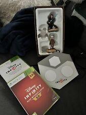Covers Disney Infinity xbox360_pal
