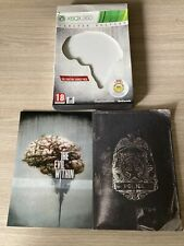 Covers Evil Within xbox360_pal