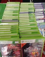 Covers FIFA 13 xbox360_pal