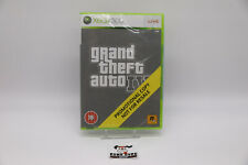 Covers Grand Theft Auto IV xbox360_pal