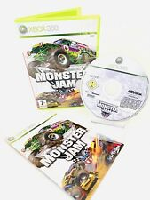 Covers Monster Jam xbox360_pal