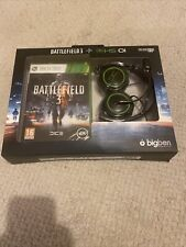 Covers Battlefield 3 xbox360_pal