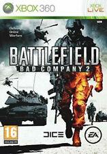 Covers Battlefield: Bad Company 2 xbox360_pal
